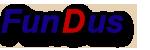 Fundus Landauer-Second-Hand-Kaufhaus